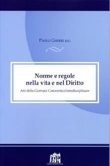 http://gherripaolo.eu/atti3.jpg