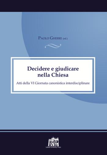 http://gherripaolo.eu/atti6.jpg